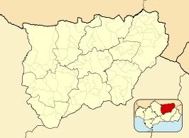 266px-Jaén-loc-svg.png